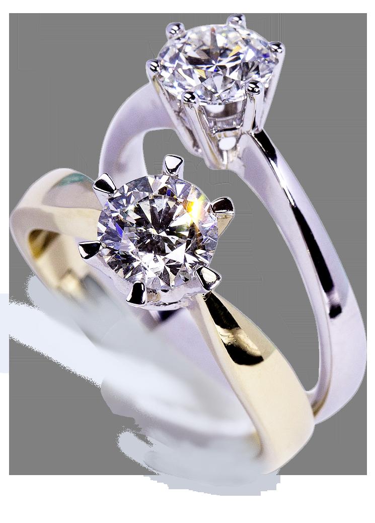 Na Której Ręce Nosi Się Pierścionek Zaręczynowy Na Której Ręce