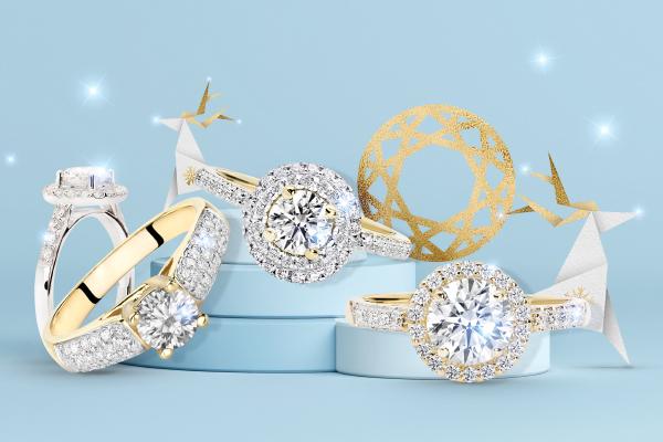 Jak przygotować się do zaręczyn w Święta Bożego Narodzenia?