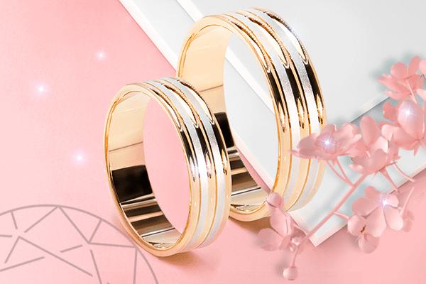 Odnowienie ślubu, a pierścionek zaręczynowy i obrączki. Co musisz wiedzieć?