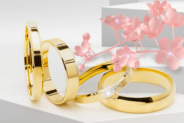 Rocznice ślubu i ich nazwy – skąd się wzięły i jakie mają znaczenie?