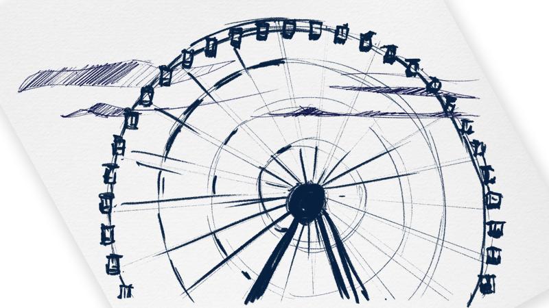 6 pomyslow na szalone zareczyny001 800x450