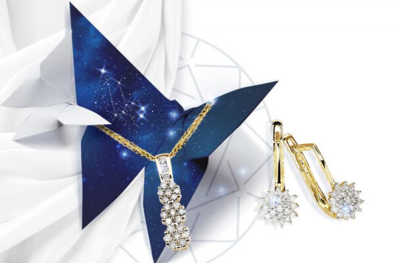 Biżuteryjne pomysły na prezent z okazji rocznicy ślubu
