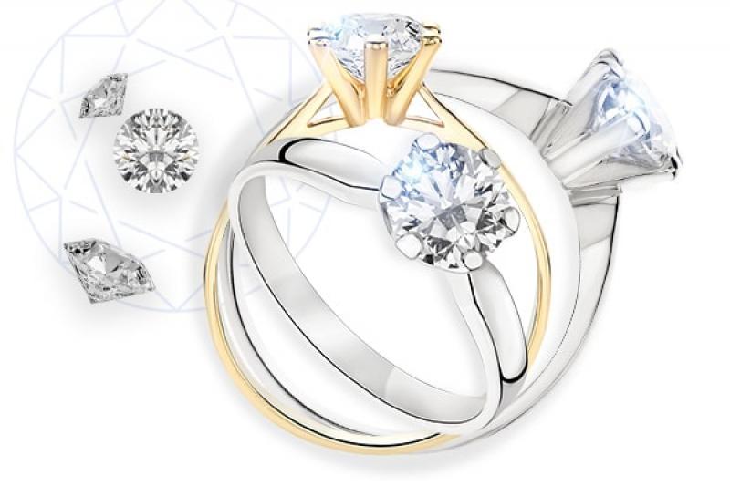 Jak rozpoznać autentyczność diamentu?