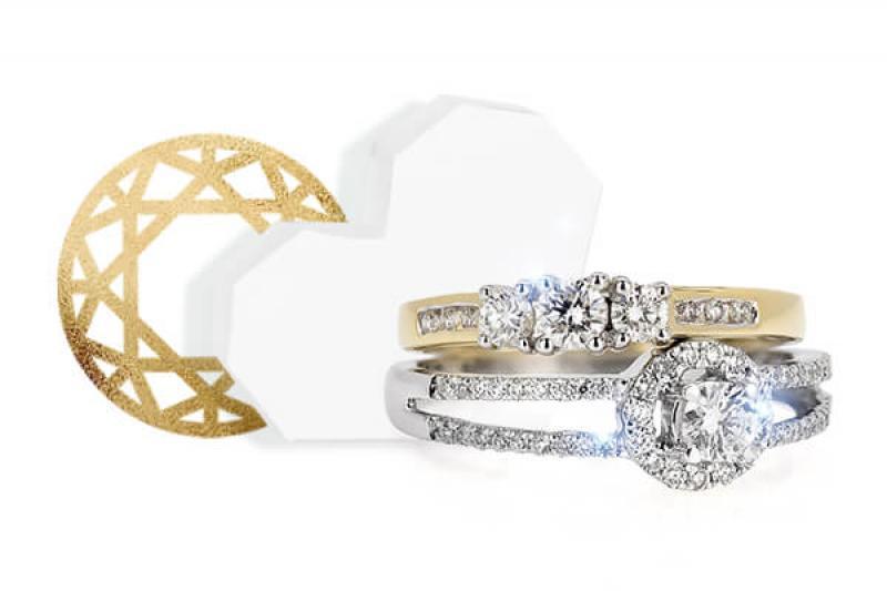 Oryginalne zaręczyny – jak zaskoczyć wybrankę?