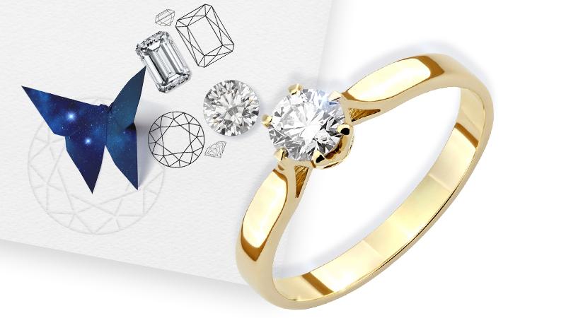 pierscionek z diamentem czy brylantem 02 800x451