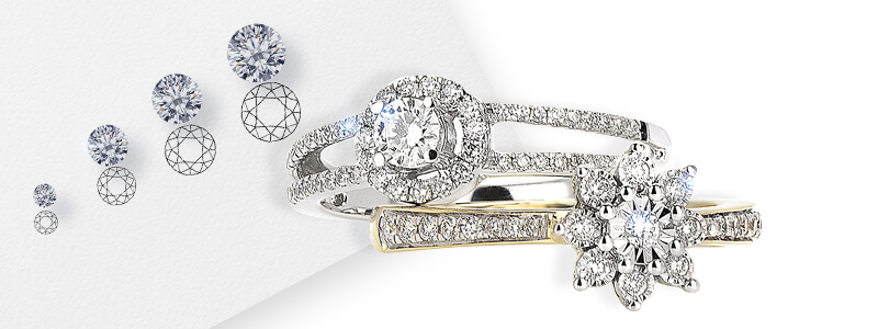 pierscionek z diamentem czy brylantem 800x300