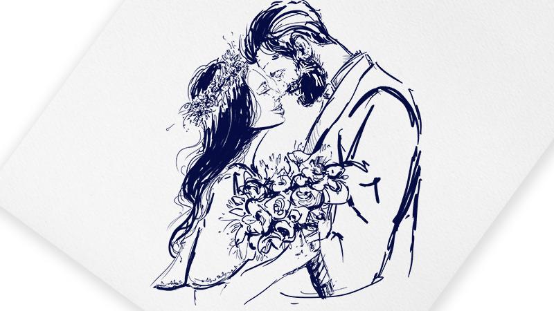 zareczynt na weselu 001